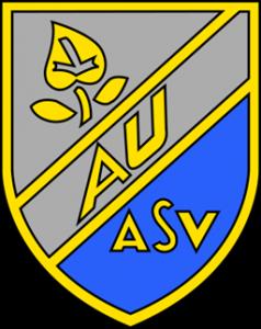ASV Au Logo