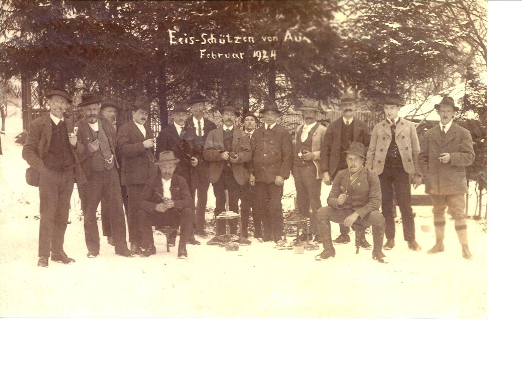 Feb. 1924 Orginal-001