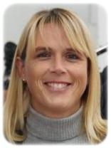 Bettina Ringelmann