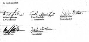 Satzung Unterschr-1996